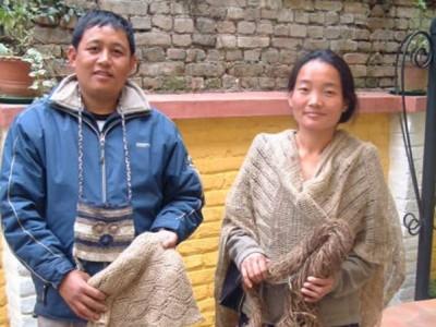Tamku Family (3)