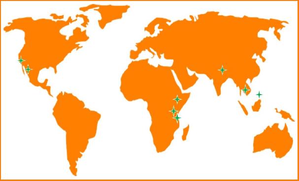 world-map-resize
