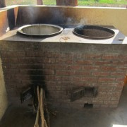 Copy of Kisangasangeni-Kitchen-Stove-1024×768
