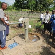 Copy of Nyanda-Katundu-water-pump-15-Feb-2013-1024×768