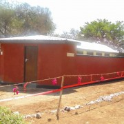 completed rau river toilet building (4)