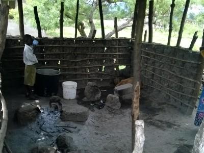 Tupendane - Mwangaria Primary School Kitchen - 21040613 (2)