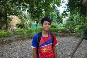 Battambang KH CFI Quarterly Update June 2016