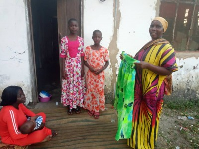 KCM - Asha tailoring ABCD picture