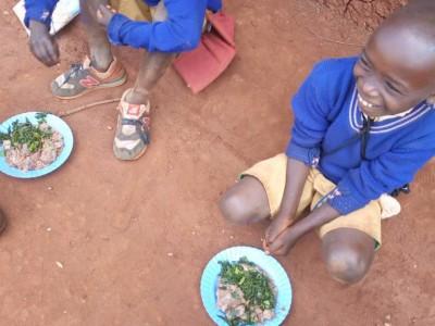 SODAT Banana Harvest Mukibogoye_edited