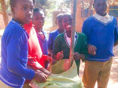 SODAT Bean Harvest Mukibogoye_edited