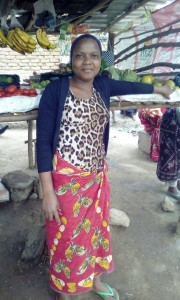 Tupendane - ABCD - Amina Juma